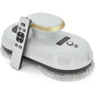 Робот для миття вікон PIPO PWR-01