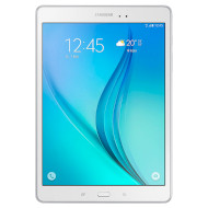 Планшет SAMSUNG Galaxy Tab A 8.0 LTE SM-T355 (SM-T355NZWASEK)