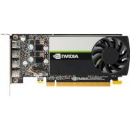 Відеокарта HP nVidia Quadro T600 (340K9AA)