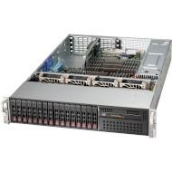 Сервер SUPERMICRO A+ Server 2113S-WTRT (AS-2113S-WTRT)