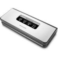 Вакууматор PHILCO PHVS 3030 (41010200)