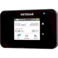 4G Wi-Fi роутер NETGEAR 4G LTE Mobile Hotspot AC810
