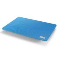 Подставка для ноутбука DEEPCOOL N1