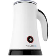 Спінювач молока PHILCO PHMF 1050