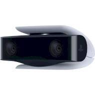 Камера SONY PS5 HD Camera для PS5