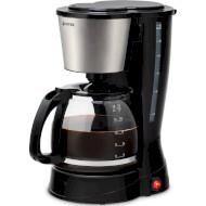Крапельна кавоварка VITEK VT-1527