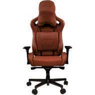 Крісло геймерське HATOR ARC Marrakesh Brown (HTC-992)