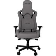Крісло геймерське HATOR ARC Mineral Gray (HTC-991)
