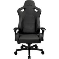 Крісло геймерське HATOR ARC S Phantom Black (HTC-1004)