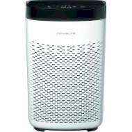 Очищувач повітря ROWENTA Pure Air Essential PU2530FO