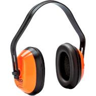Навушники протишумні NEO TOOLS 97-560