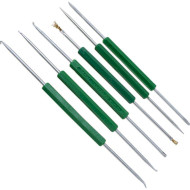 Набір інструментів BAKKU BK-120