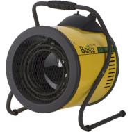 Гармата теплова BALLU BHP-P-6 6kW