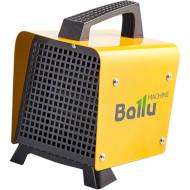 Гармата теплова BALLU BKN-5 3kW