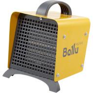 Гармата теплова BALLU BKS-3 2.2kW