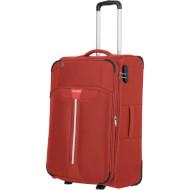 Валіза TRAVELITE Speedline M Expandable Red 58л (092408-10)