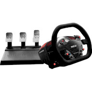 Кермо THRUSTMASTER TS-XW Racer Sparco P310 Competition Mod (4460157)