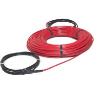 Нагрівальний кабель одножильний DEVI DEVIbasic 20S 159м, 3170Вт (140F0226)