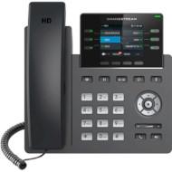 IP-телефон GRANDSTREAM GRP2634