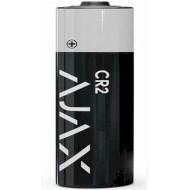 Батарейка AJAX CR2