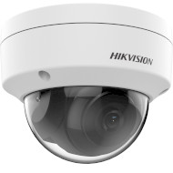IP-камера HIKVISION DS-2CD1121-I(F) (2.8)