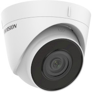 IP-камера HIKVISION DS-2CD1321-I(F) (4.0)