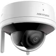 IP-камера HIKVISION DS-2CV2121G2-IDW (2.8)