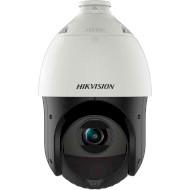 IP-камера DarkFighter HIKVISION DS-2DE4225IW-DE(S6) (4.8-120)