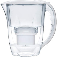 Фільтр-глечик для води AQUA OPTIMA Oria Jug with 1 x 30 day Evolve+ filter 2.8л (PJ0632_ART2540)
