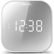 Радіогодинник PHILIPS TAR4406/12