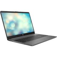 Ноутбук HP 15-dw1020ua Chalkboard Gray (437K1EA)
