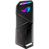 Портативний SSD ASUS ROG Strix Arion S500 500GB (ESD-S1B05/BLK/G/AS)