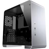 Корпус QUBE Falcon Silver (QBX4E_WBNU3)