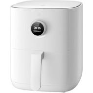 Аерогриль XIAOMI Mi Smart Air Fryer MAF02 (BHR4849EU)