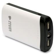 Портативное зарядное устройство POWERPLANT PB-LA9212 (7800mAh)