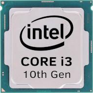 Процесор INTEL Core i3-10300T 3.0GHz s1200 Tray (CM8070104291212)