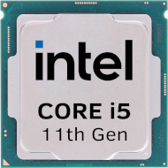 Процесор INTEL Core i5-11400 2.6GHz s1200 Tray (CM8070804497015)