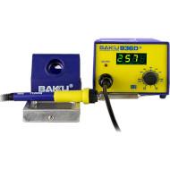 Паяльник електричний BAKKU BK-936D+