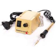 Паяльник електричний BAKKU BK-938