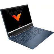 Ноутбук HP Victus 16-e0006ua Performance Blue (4R8A3EA)