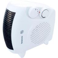 Тепловентилятор VOLTRONIC CB-7748