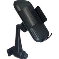 Автотримач для смартфона VOLTRONIC H-Y116