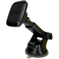 Автотримач для смартфона VOLTRONIC H-Y503
