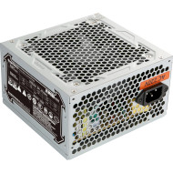 Блок живлення 600W SEGOTEP ZF-600 Plus