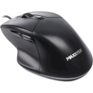 Миша MAXXTER Mc-6B01