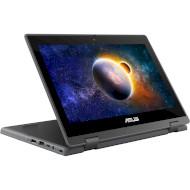 Ноутбук ASUS BR1100FKA Dark Gray (BR1100FKA-BP0761)