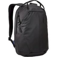 Рюкзак THULE Tact 16L Black (3204711)