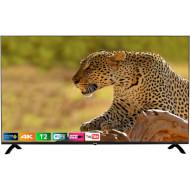 Телевізор BRAVIS UHD-50H7000 Smart + T2