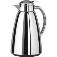 Термос-чайник TEFAL Campo Metalik 1л (K3032014)