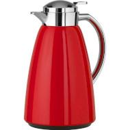 Термос-чайник TEFAL Campo Red 1л (K3033014)